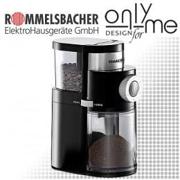 Електрическа кафемелачка ROMMELSBACHER EKM 200