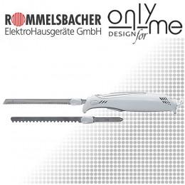 Електрически нож ROMMELSBACHER EM 120