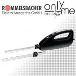 Електрически нож EM 150 ROMMELSBACHER