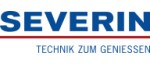 SEVERIN - Германия