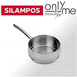 Съд за сос Silampos Yumi 631002 - AC0820E - 100 - Ø20 см.