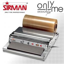 Професионална опаковъчна машина 45K Sirman