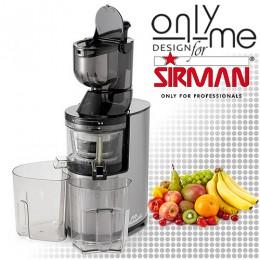 Slow Juicer за плодове и зеленчуци EKTOR37 Sirman - 250W