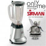 Професионален блендер Sirman 450W