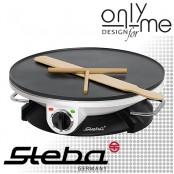 Електрически котлон за палачинки STEBA - 32 cm