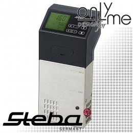 Подвижен уред за Sous-Vide готвене STEBA 051000