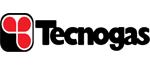 TECNOGAS - Италия