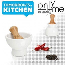 Двустранно хаванче Tomorrow's Kitchen TK-4630160