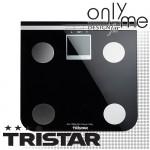 Електронен кантар-анализатор Tristar - до 150 кг