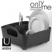Сушилник за съдове TUB UMBRA