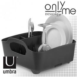 Сушилник за съдове TUB UMBRA 330590-582