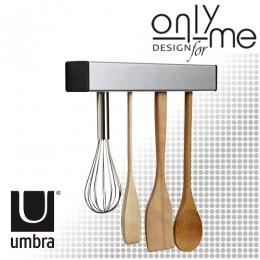 Поставка за кухненски прибори FLOAT UMBRA 1004326-410