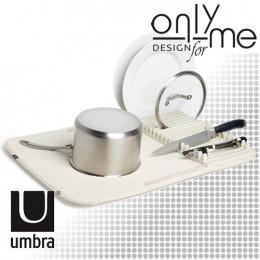 Сушилник за съдове UMBRA UDRY 330720-354