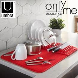Сушилник за съдове UMBRA UDRY 330720-505