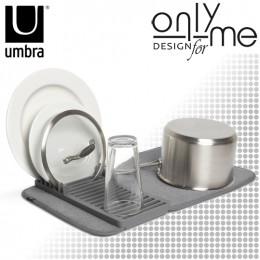 Сушилник за съдове UMBRA UDRY MINI 1004301-149