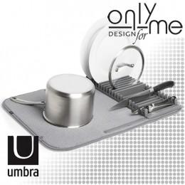 Сушилник за съдове UMBRA UDRY 330720-149