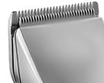 Машинки за подстригване и бръснене