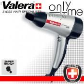Сешоар за коса Valera Silent Energy 1600 W