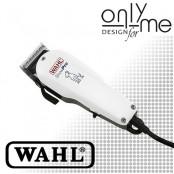 Машинка за подстригване на домашни любимци WAHL