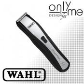 Тример за коса, брада и тяло WAHL