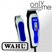 Комплект 2 броя машинки за подстригване WAHL