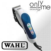 Машинка за подстригване WAHL