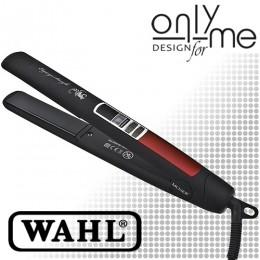 Тормалинова преса за коса WAHL ELEGANZA 33050051