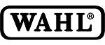 WAHL - САЩ