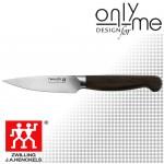 Нож за шпиковане ZWILLING TWIN 1731 - 10сm