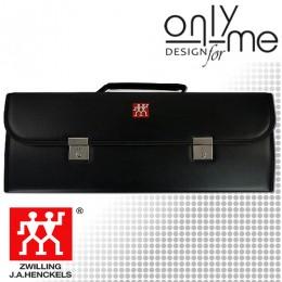 Чанта за ножове ZWILLING ZW-35004-600-0