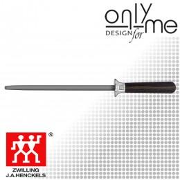 Масат за точене на ножове ZWILLING TWIN 1731 ZW-32574-230-0