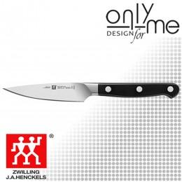 Нож за шпиковане ZWILLING PRO ZW-38400-101-0