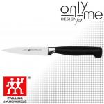 Нож за шпиковане ZWILLING VIER STERNE - 10cm