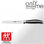 Универсален кухненски нож ZWILLING TWIN CUISINE - 13сm