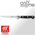 Нож за обезкостяване ZWILLING PRO - 14сm