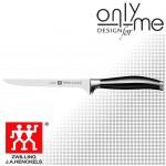 Нож за обезкостяване ZWILLING TWIN CUISINE - 14сm