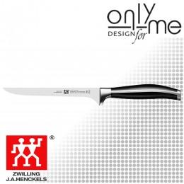 Нож за обезкостяване ZWILLING TWIN CUISINE ZW-30344-141-0