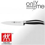 Нож за месо ZWILLING TWIN CUISINE - 16сm