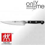 Нож за месо ZWILLING PRO - 16сm