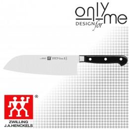 "Универсален кухненски нож SANTOKU ZWILLING PROFESSIONAL ""S"" ZW-31117-181-0"
