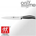 Нож за месо ZWILLING TWIN CUISINE - 20сm