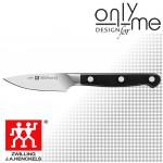 Нож за шпиковане ZWILLING PRO - 8сm