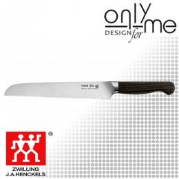 Нож за хляб ZWILLING TWIN 1731 ZW-31866-201-0