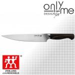 Нож за месо ZWILLING TWIN 1731 - 20сm