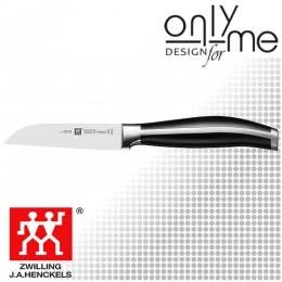 Нож за зеленчуци ZWILLING TWIN CUISINE ZW-30340-091-0