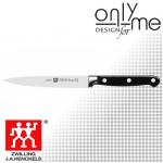 "Нож за шпиковане ZWILLING PROFESSIONAL ""S"" - 13cm"