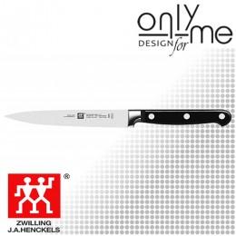 """Нож за шпиковане ZWILLING PROFESSIONAL """"S"""" ZW-31020-131-0"""