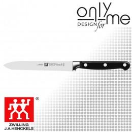 """Универсален кухненски нож ZWILLING PROFESSIONAL """"S"""" ZW-31025-131-0"""