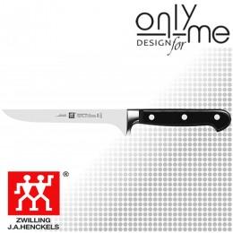 """Нож за обезкостяване ZWILLING PROFESSIONAL """"S"""" ZW-31024-141-0"""