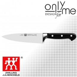 """Нож на шефа ZWILLING PROFESSIONAL """"S"""" ZW-31021-161-0"""